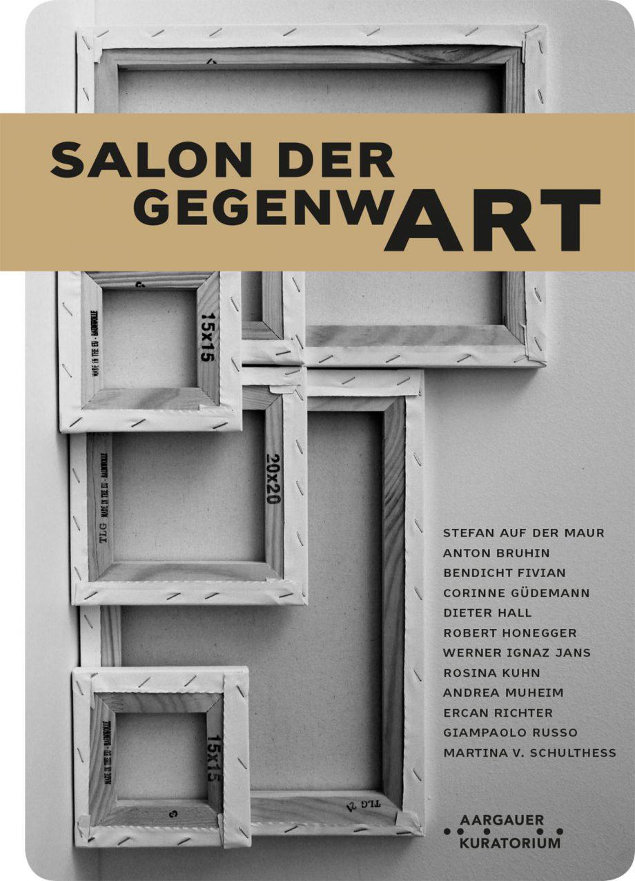Salon der Gegenwart