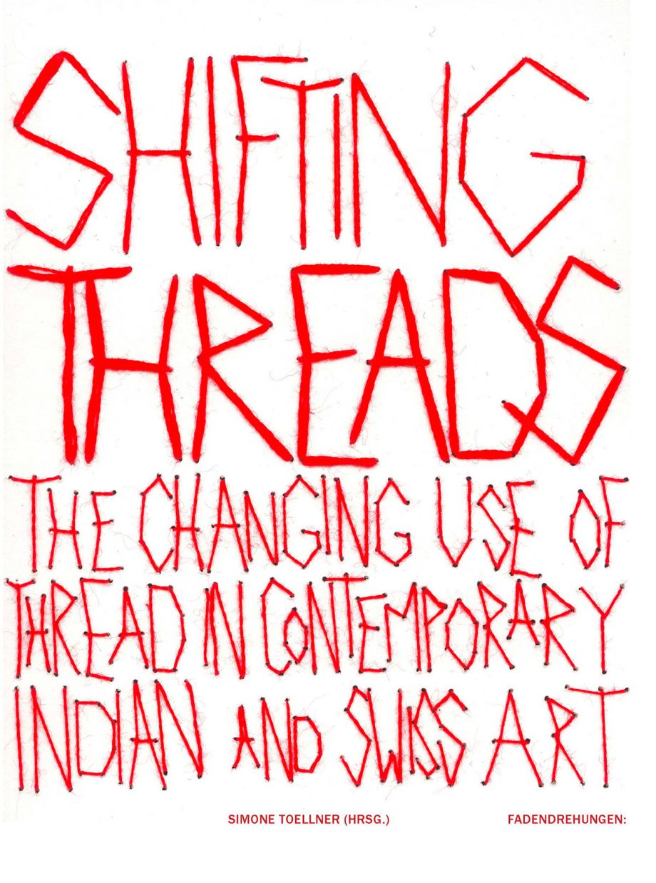Shifting Threads